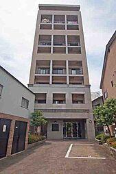 ラフィネス博多リバーステージ(205)[2階]の外観