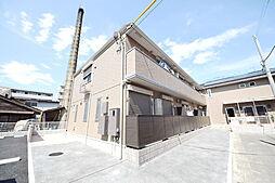 堀切菖蒲園駅 8.2万円