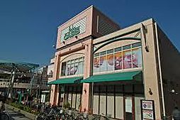 大阪府吹田市江坂町3丁目の賃貸アパートの外観