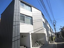 沼部駅 13.1万円