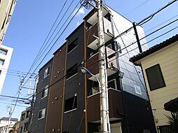 西ヶ原駅 7.9万円