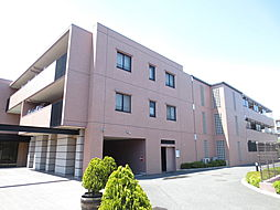 千歳烏山駅 13.9万円