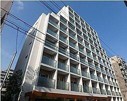 板橋本町駅 7.8万円