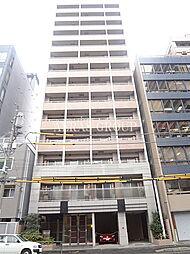 湯島駅 10.1万円