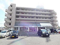 大岡駅 7.3万円