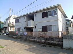 茅ヶ崎駅 6.1万円