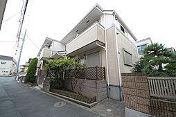 葛西駅 9.0万円