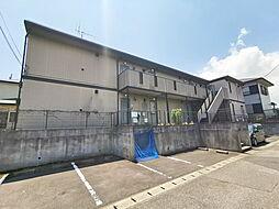 大網駅 5.3万円