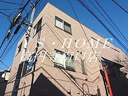 阿佐ヶ谷駅 7.9万円