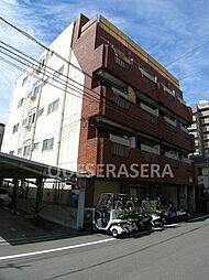 都島駅 3.8万円