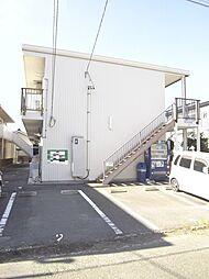 牛久保駅 2.9万円