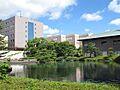駒沢女子大学 ...