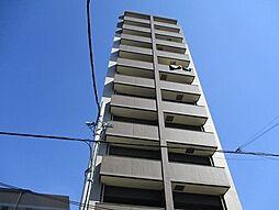 ネストピア呉服町[9階]の外観