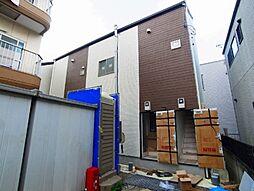 扇大橋駅 5.2万円