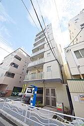 錦糸町駅 8.1万円