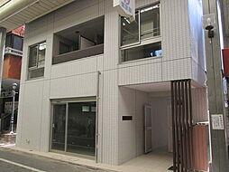 武蔵小山駅 9.5万円