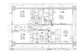 上井草グリーンハイツ5[2階]の間取り