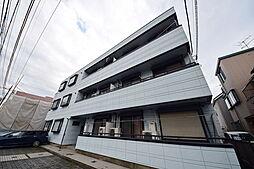 大和駅 7.8万円