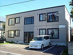 北海道札幌市北区篠路一条7丁目