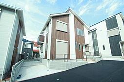反町駅 21.5万円