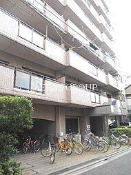 新三河島駅 19.8万円