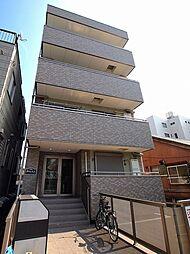 町屋駅 11.1万円