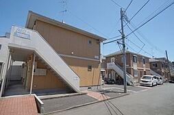 瀬谷駅 6.3万円