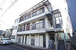 稲田堤駅 2.9万円