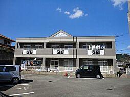 大野城駅 4.6万円