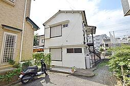 元加治駅 2.8万円