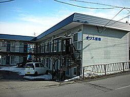 留萌駅 3.0万円