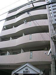 ブランズマンション小笹[601号室]の外観