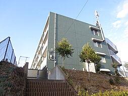 田奈駅 8.7万円