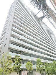錦糸町駅 27.3万円