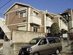 大井町駅 8.8万円