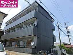 矢作橋駅 3.0万円