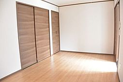 藤乃荘[201号室]の外観