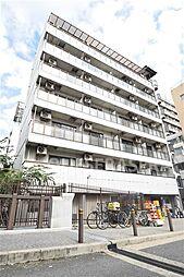 Osaka Metro長堀鶴見緑地線 松屋町駅 徒歩7分の賃貸マンション