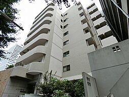 メゾン・フロールIMAKUBO[2階]の外観