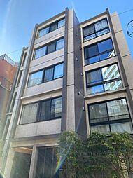 赤羽駅 8.4万円