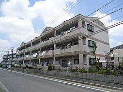 豊田市駅 6.4万円