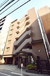 秋葉原駅 17.0万円