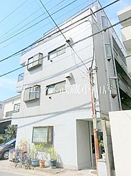 西小山駅 11.0万円