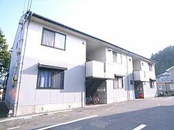 東新津駅 4.5万円