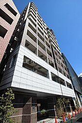 コンシェリア南麻布 TOKYO PREMIUM EAST