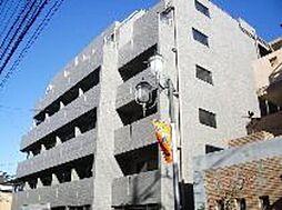 武蔵小山駅 11.9万円