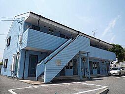 京成津田沼駅 2.0万円