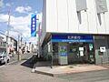 北洋銀行東屯田...