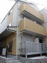 上大岡駅 0.6万円