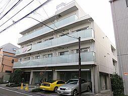 沼部駅 8.1万円